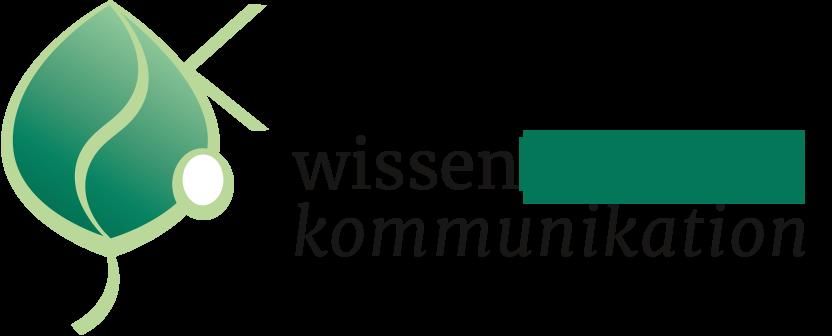 WissenSchafft'sKommunikation – Dr. Eva Heuberger