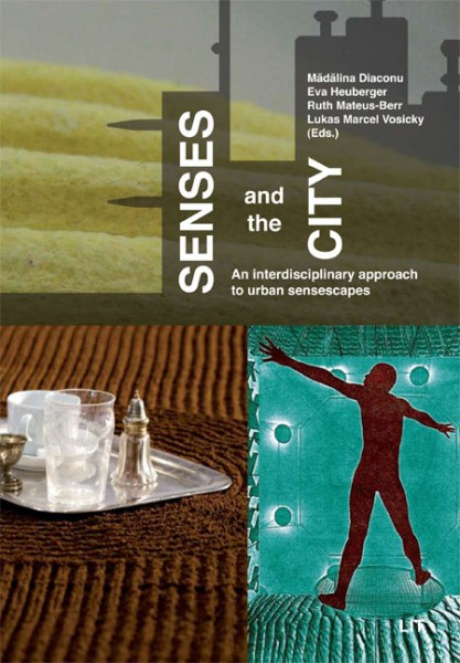 Senses and the City